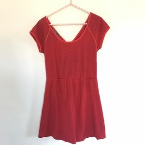 {PRANA} Faith dress Size Medium